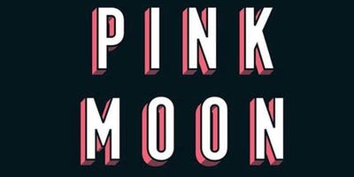Pink Moon Networking Club