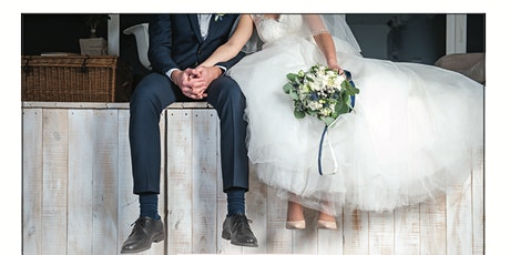 2020 The Village Hotel Dudley Wedding Fayre & Open Day Sunday 16th February tickets