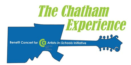 The Chatham Experience tickets