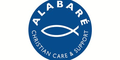 Alabare - Vocational Visit Wednesday 24th July 2019 starting at15.00