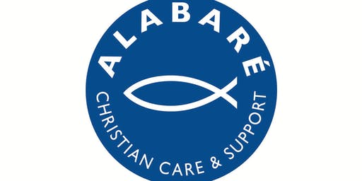 Alabare - Vocational Visit Wednesday 24th July 2019 starting at 15.30