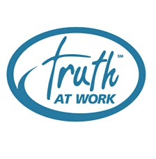 Truth At Work - Central Ohio logo