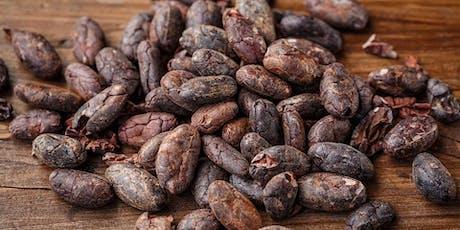 Cacao Ceremonies tickets