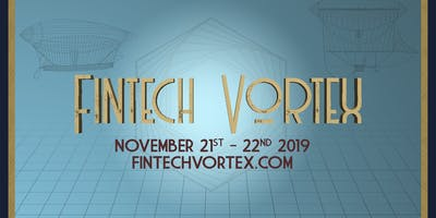 Fintech+Vortex