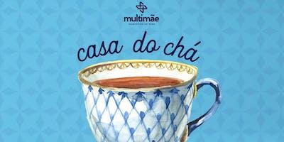 multimãe - Casa do Chá e do Plano
