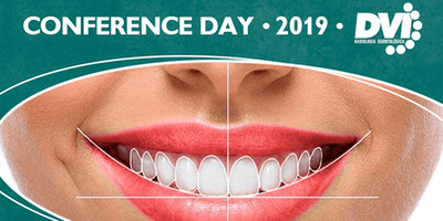 Sorocaba - Digital Smile Design (DSD) - Conference Day 2019