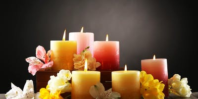 Coping With Loss & Grief Workshop