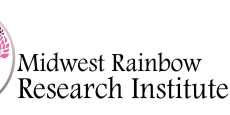 Fundraiser for Midwest Rainbow Research Institute tickets