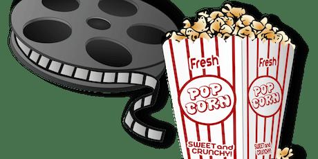 FILM NIGHT biglietti