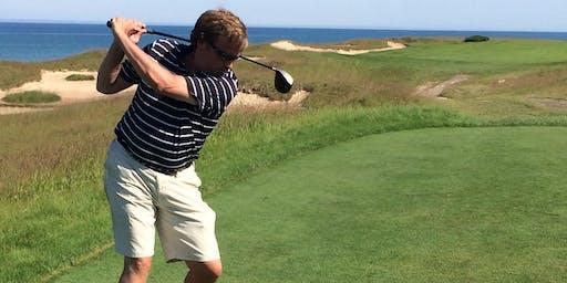 Joe Weirick Memorial Golf Outing
