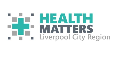 LCR Health Matters launch event tickets