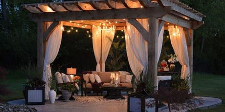 Summer Nights-Essential Oil Event tickets