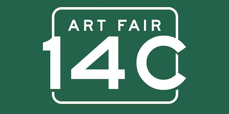 Art Fair 14C info session and Q&A in Burlington County tickets