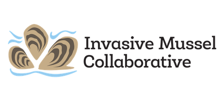 IMC Webinar: Impacts to Fisheries tickets