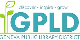 Tales on the Town- Storytime with Geneva Public Library