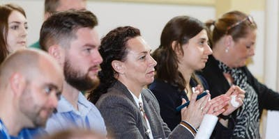 Digital Marketing for E-commerce - Scaleup North East Insights Workshop