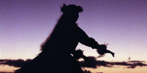 Hawaiian Hula for Beginners: Intro to Modern Hula (Auana)
