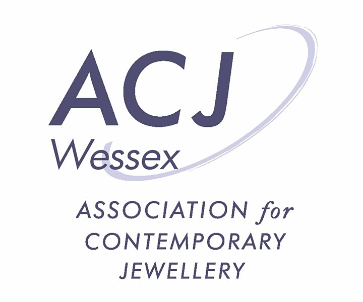 PREVIEW EVENING - Summer Jewels & Guest Artists at the Nutshell image