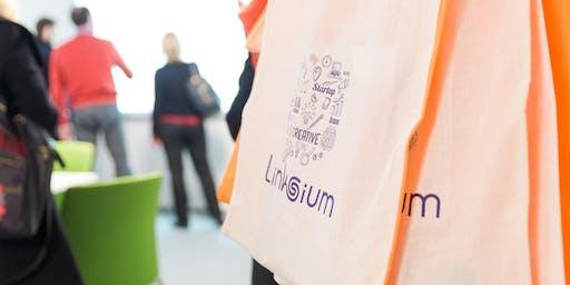 Linksium au GIPSA-lab : valorisation, transfert de technologie, startups