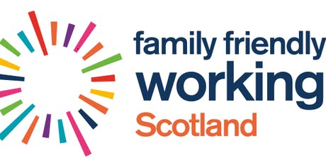 WorkFest Scotland 2019: Shaping an Inclusive Economy tickets