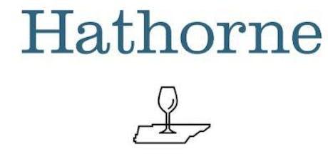 West Nasty Wine Club at Hathorne tickets