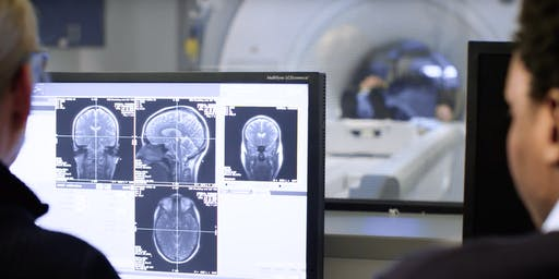 Experimental Medicine and Neuroimaging, A Practical Guide
