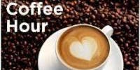 Spanish Coffee Hour - Sussex