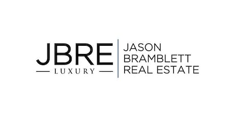 Jason Bramblett Real Estate - Career Night tickets