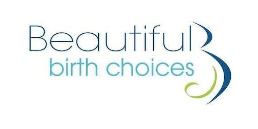 Beautiful Birth Choices: Introduction to Breastfeeding Class, Wednesday, September 4, 2019