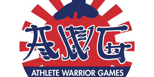 Nati Ninja (AWG) Athlete Warrior Games competition