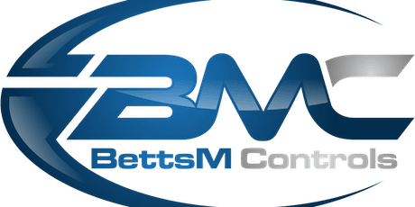 5th Annual BettsM Controls Inc. SCADA Forum and Lobster Boil tickets