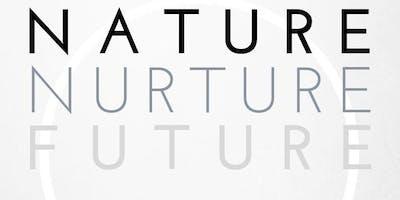Nature Nurture Future Confrenece