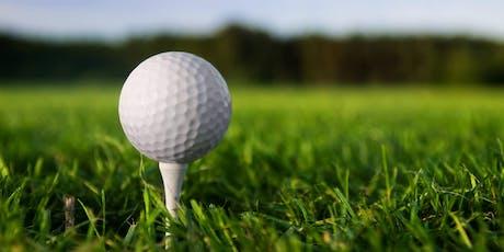 Molly's Golf Benefit Extravaganza tickets