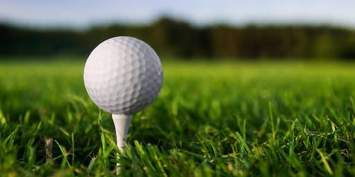 Molly's Golf Benefit Extravaganza