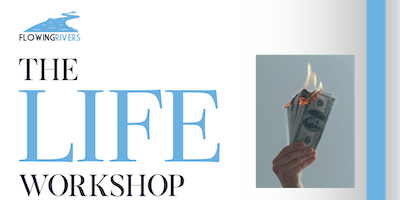 The LIFE Workshop