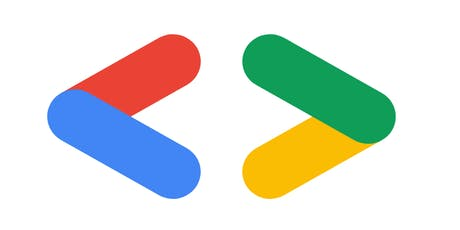 GDG New Haven Devfest 2019 tickets