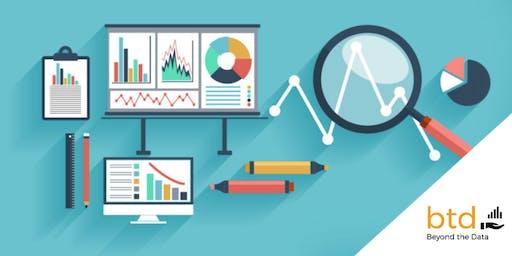 Data Fundamentals in Power BI