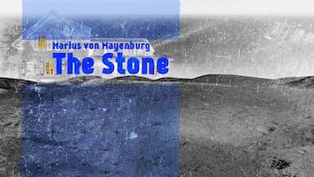 """The Stone"""