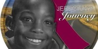The Jeremiah Henry Kendrick Memorial Foundation Inaugural Scholarship Brunch