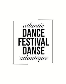 atlantic dance FESTIVAL danse atlantique logo