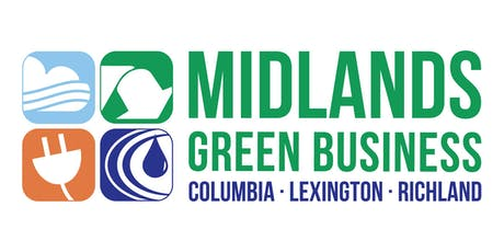 Midlands Green Business Member Meeting, July 2019 tickets
