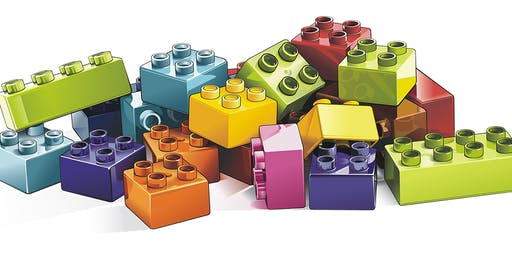 ON HOLD - Lego Club (Savick)