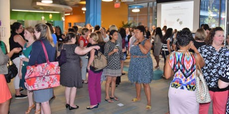 Party With A Purpose - 2nd Annual Pittsburgh Women's Alliance Event tickets