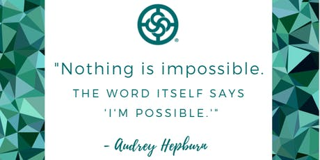 NAWBO Central Coast California presents: Propel Your Business Networking Power Session tickets