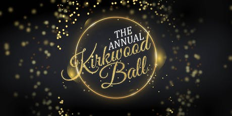 The Annual Kirkwood Ball tickets