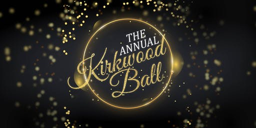 The Annual Kirkwood Ball