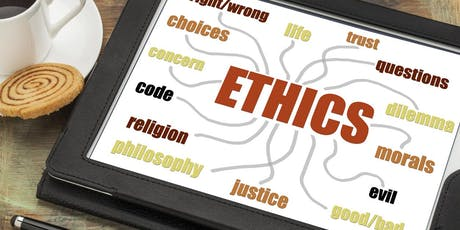Private Practice Ethics: Navigating Challenging Issues in Counseling tickets