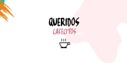 Querido Cafecito CDMX