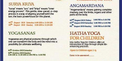 Angamardhana - Ultimate fitness session