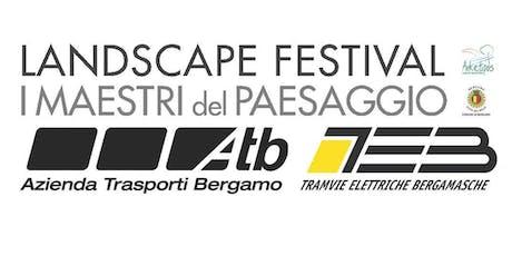 Alpine Seminar 2019 biglietti